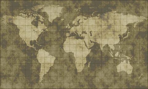 map-4326857__480