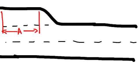 1f9i7 (1)