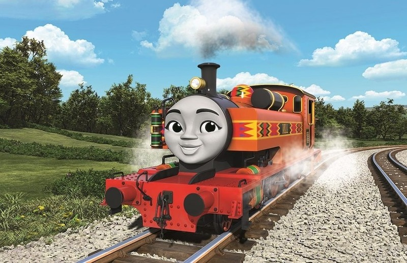 20190404-thomasandfriends-main-950x615