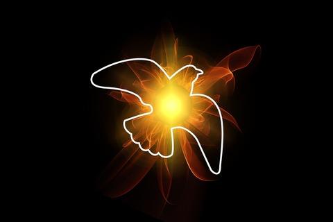 pentecost-3409407_1280