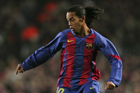 20200309_ronaldinho_getty