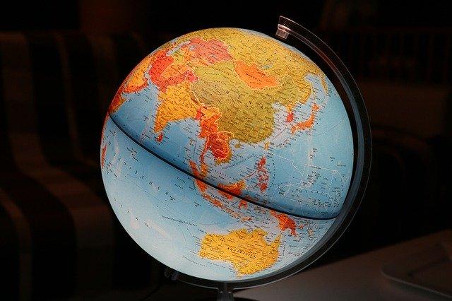 globe-1340187_640