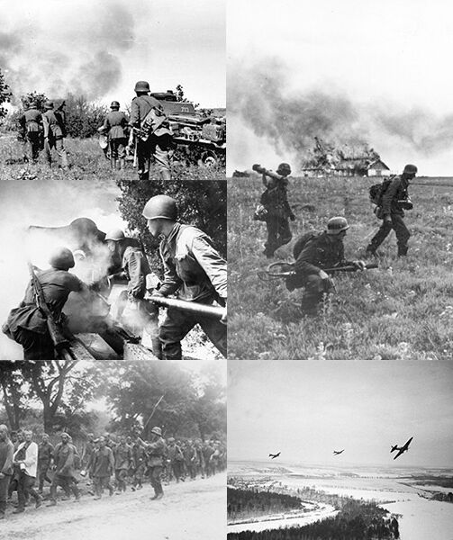 Operation_Barbarossa_Infobox
