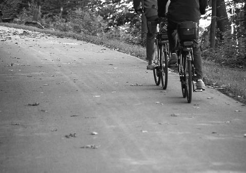bike-961187_1280
