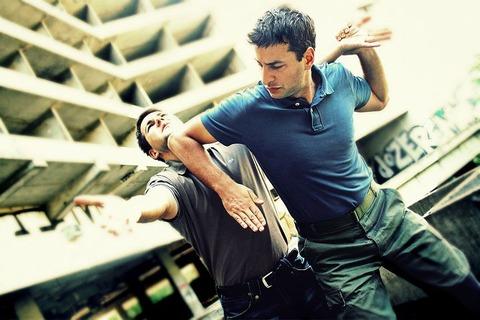 martial-arts-2481472__480