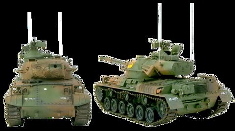 tank-1530069_1920