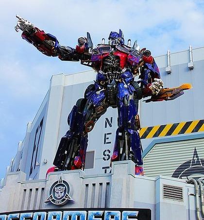 transformers-1333083__480