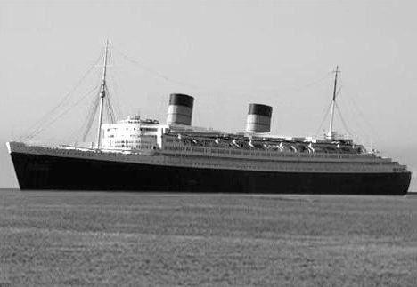 RMS_Queen_Elizabeth