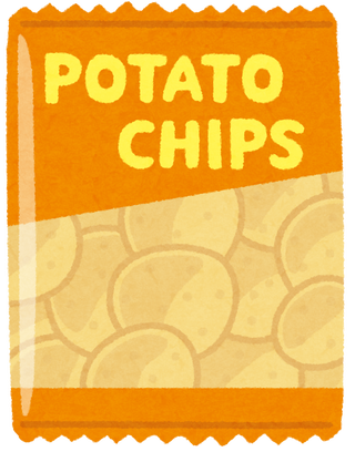 potatochips_fukuro_orange