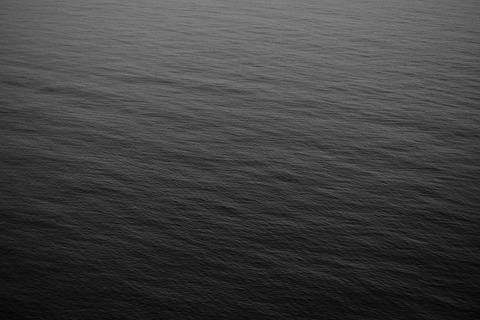 ocean-1081783__480