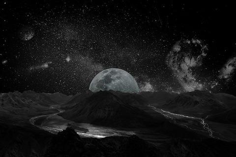 moon-2048727__480
