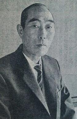 360px-Kurebayashi_Asao_1959