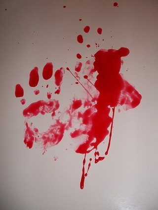 blood-18983_640