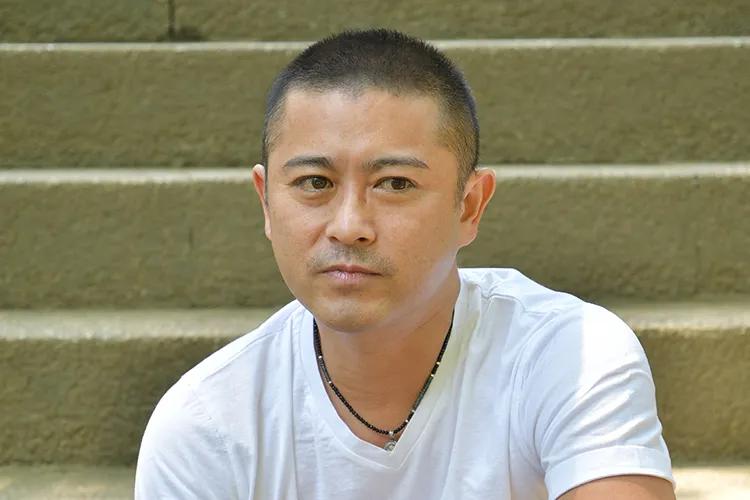yamaguchi_tatsuya12