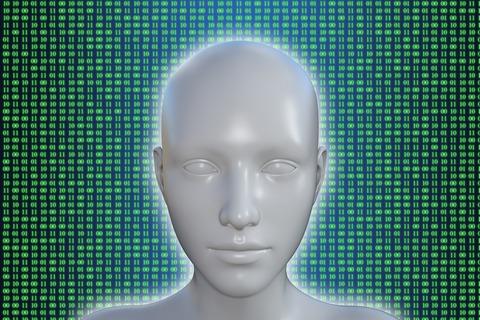 robot-4205265_1280