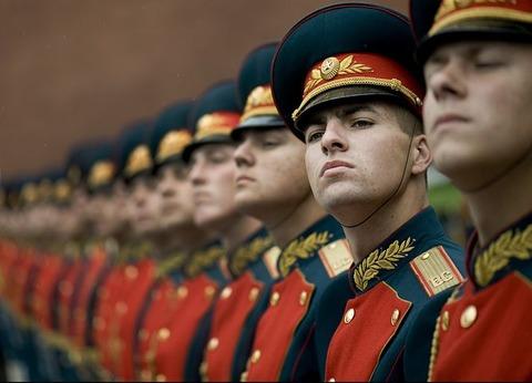 honor-guard-67636__480
