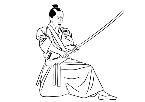 martial-arts-3730521_1280