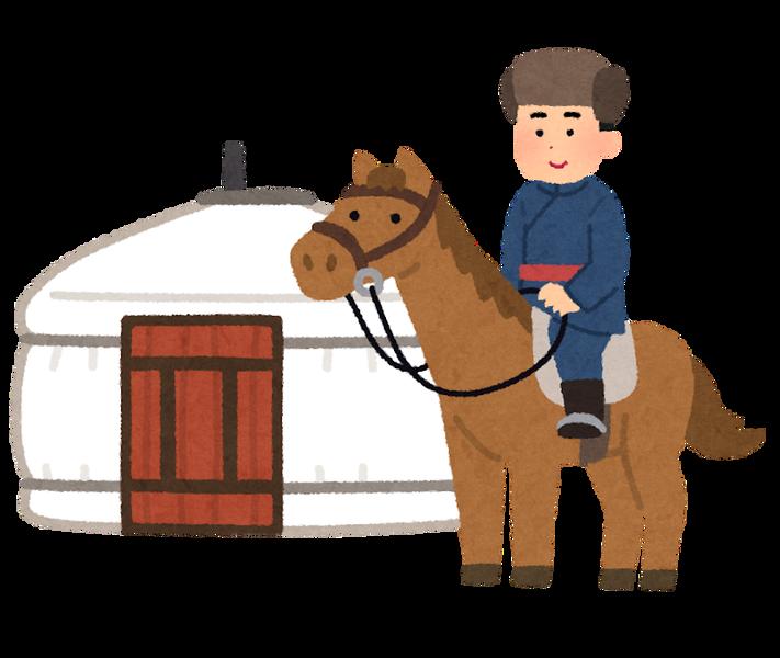 mongol_yubokumin