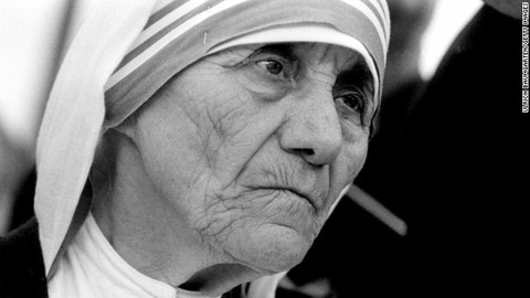 mother-teresa-canonisation-getty