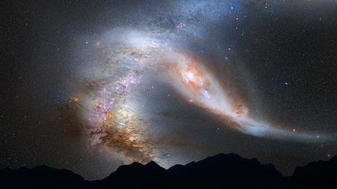 andromeda-galaxy-755442__480