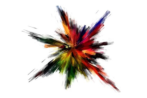 explosion-1682139__480