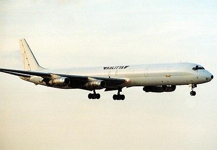 440px-McDonnell_Douglas_DC-8-61(F),_Kalitta_AN0264411