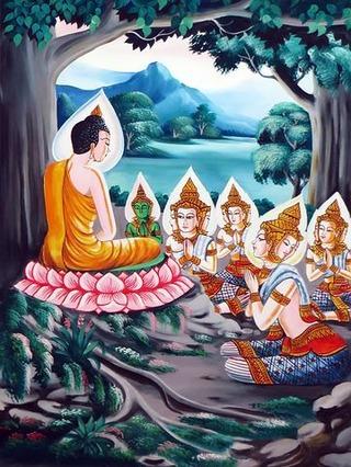 laos-1928866__480