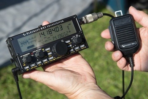 radio-4695874_1920