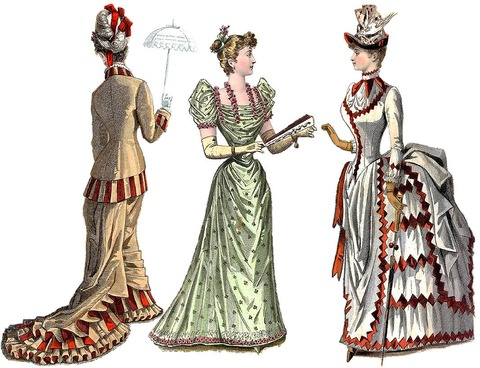 1880s-fashions-overview
