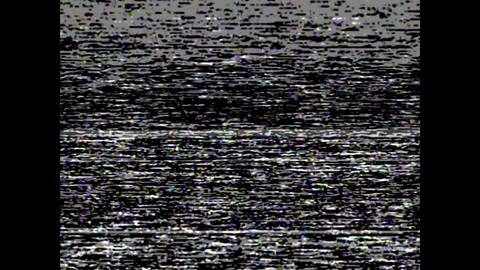 スクリーンショット 2020-02-04 18.12.49