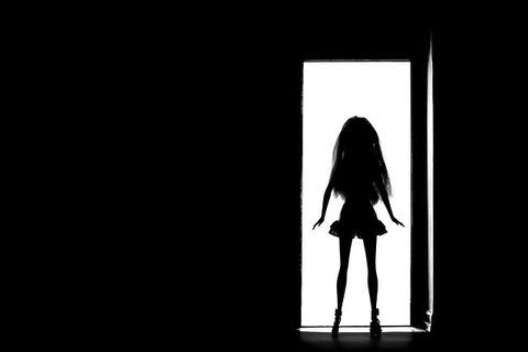 barbie-4195817_640