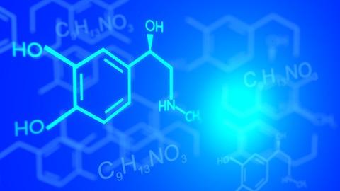 chemistry-2938901_1280