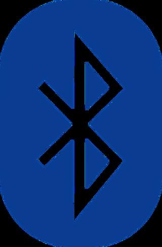 bluetooth-670069_1280