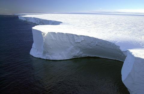 iceberg-79389_1920