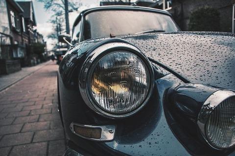 classic-car-1209334__480