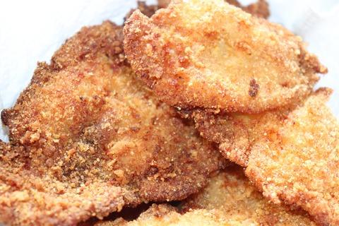 chicken-4292561_1920