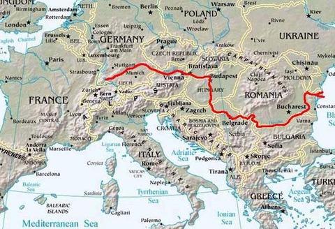 600px-Danubemap