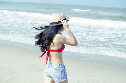 beach-1368021__480