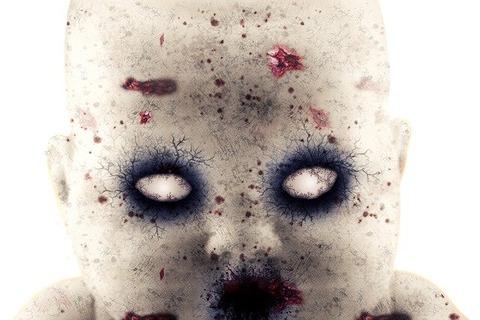 halloween-2647743_640