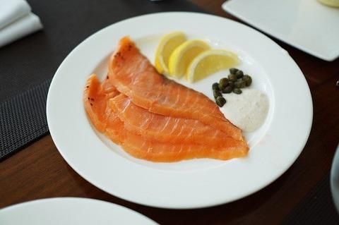 salmon-978664_640