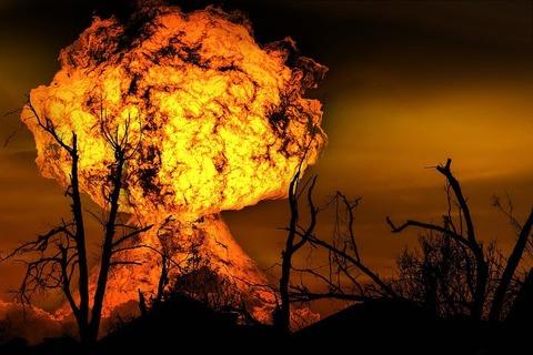 explosion-123690__480