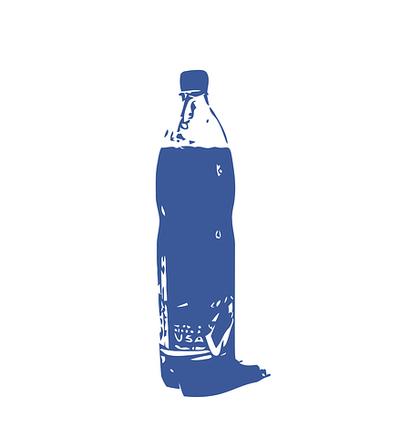 bottle-2806786__480