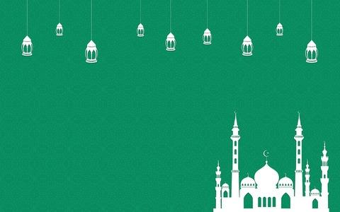 ramadan-2386846_1280