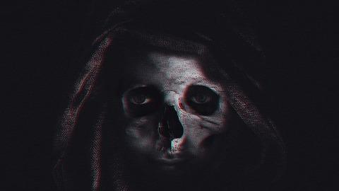 skull-2904208__480