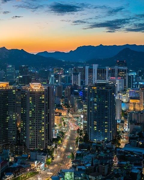 myeongdong-4119806_640