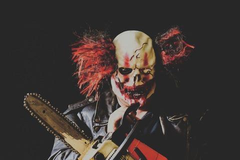 horror-clown-3593409_1920