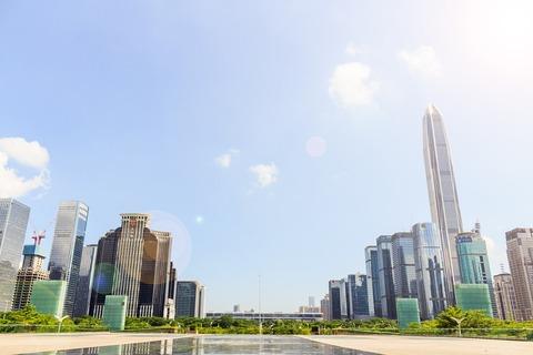 shenzhen-2653665_1280