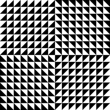 optical-illusion-152426_1280