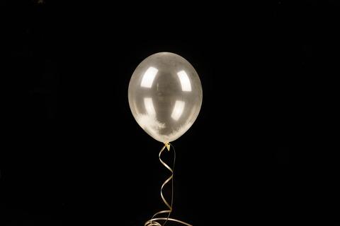 balloon-3866618_1920