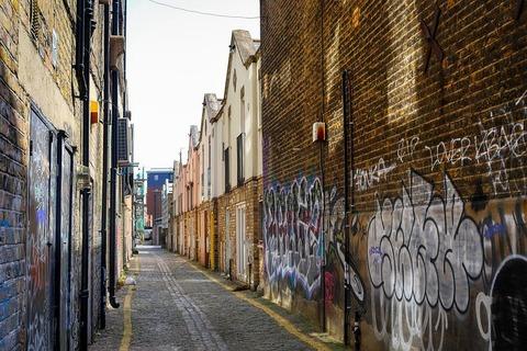 london-4320239__480